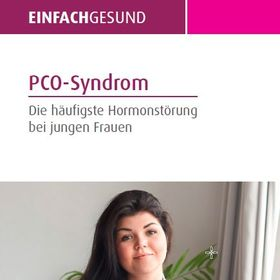 PCO-Syndrom